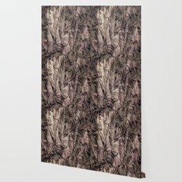 Epona -Celtic Wallpaper