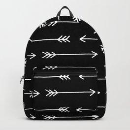 Arrows #2 Backpack