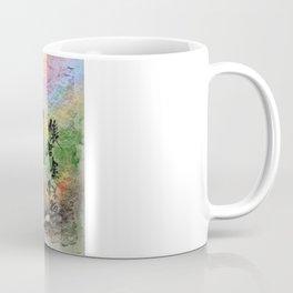 yuusou Coffee Mug