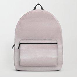SB00 Backpack