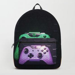 Choose your color Backpack