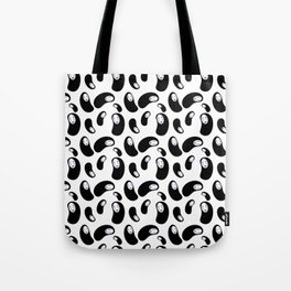 Void Floaties Tote Bag