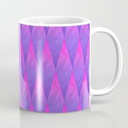 crawl sprawl Coffee Mug