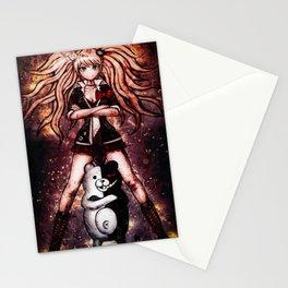 Danganronpa   Junko Enoshima Stationery Cards