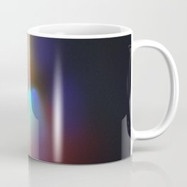Always Broke Coffee Mug
