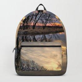 Easter River 3 Backpack