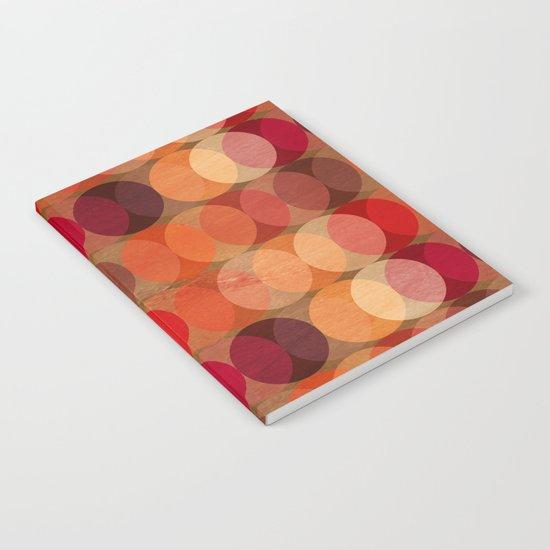 A Thousand Suns Notebook