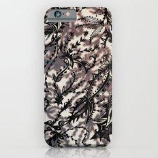 ALRIGHT Slim Case iPhone 6s
