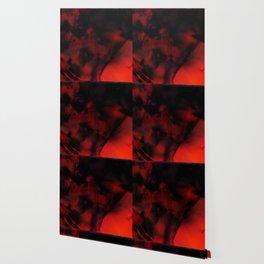 Ein Sof Wallpaper