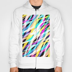 Surge of Colour Hoody