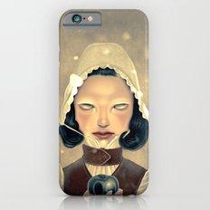 Snowhite iPhone 6s Slim Case