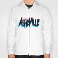 ASHEVILLE  Hoody