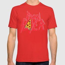 Pizza Slayer T-shirt