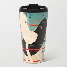 B a c c e l l i v o l a n t i Travel Mug