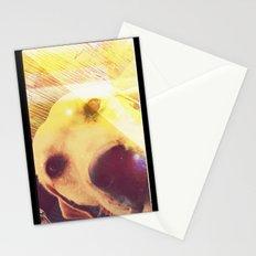 :: MAJA Stationery Cards