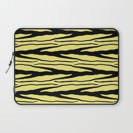 A New Wild - Yellow Laptop Sleeve
