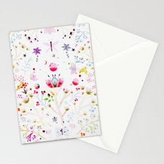 Mari Stationery Cards