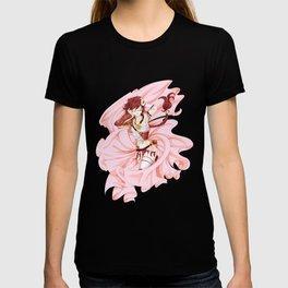 Hikaru T-shirt