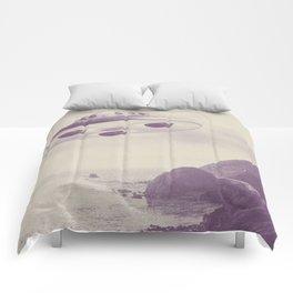 UFO Comforters
