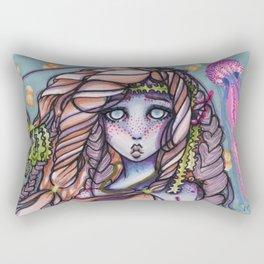 Chloe Rectangular Pillow