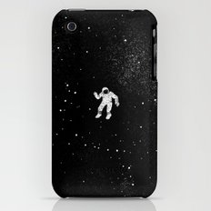 Gravity Slim Case iPhone (3g, 3gs)
