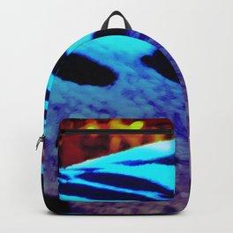 Sundancer's Spots Backpack