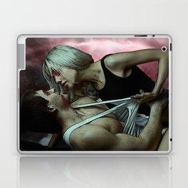 Till Do Us Part Laptop & iPad Skin