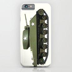 TANK iPhone 6s Slim Case