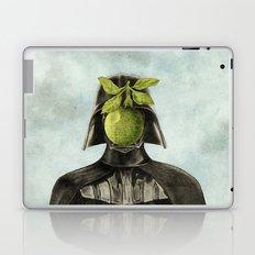 Son of Darkness Laptop & iPad Skin
