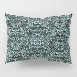 firs & foxes Pillow Sham