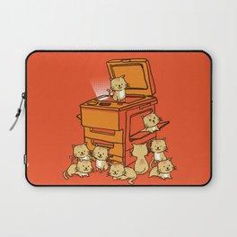 The Original Copycat Laptop Sleeve