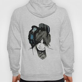 I want to be your Only One. Hoody