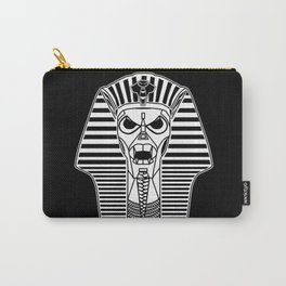 Tutting, Inc. - Pharaohtron Carry-All Pouch