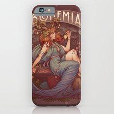 BOHEMIA iPhone 6s Slim Case
