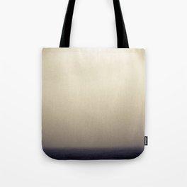 Roke Tote Bag