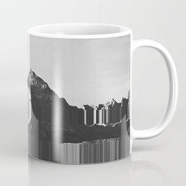 ms mountains Coffee Mug