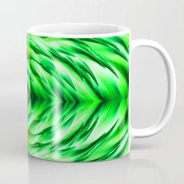 Cyber Monday | Lonely Night Coffee Mug