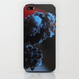 Acropora Coral iPhone Skin
