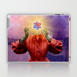 Worship Laptop & iPad Skin