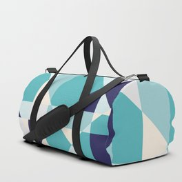 BlueMix Collection 1 Duffle Bag