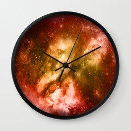 δ Draconis Wall Clock
