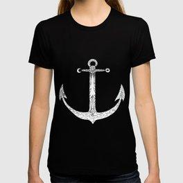 Redwood Anchor T-shirt