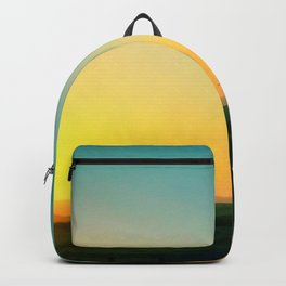 Another Day Backpack