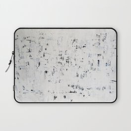 No. 28 Laptop Sleeve