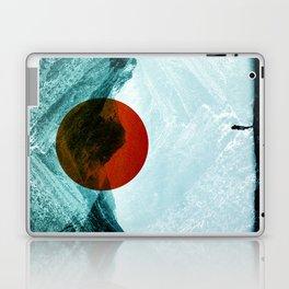 Found in isolation Laptop & iPad Skin