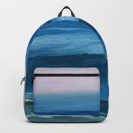 Nado Waves Backpack
