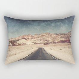 Nevada Rectangular Pillow