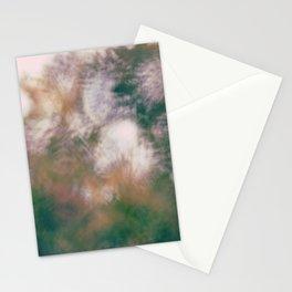 #216 Stationery Cards