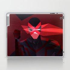Cycloptic Vision Laptop & iPad Skin