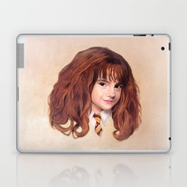 Hermione Laptop & iPad Skin